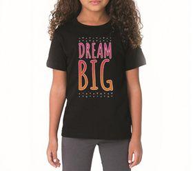 OTC Shop Dream Big T-Shirt