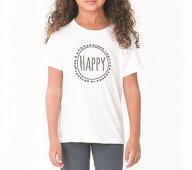 OTC Shop Happy T-Shirt