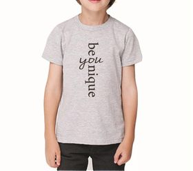 OTC Shop Unique T-Shirt