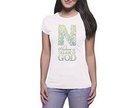 OTC Shop Nature T-Shirt
