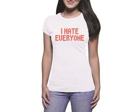 OTC Shop PMS T-Shirt