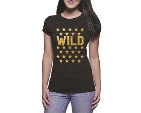OTC Shop Wild T-Shirt