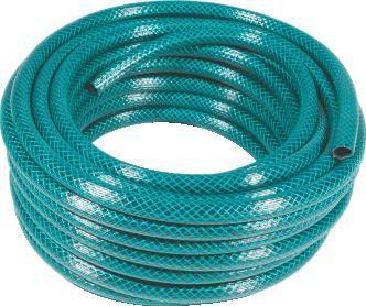 """MTS 100m Hose Pipe 6 Year (12mm 1/2"""")"""