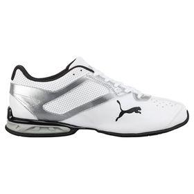 Men's Puma Tazon 6 FM Training Shoes