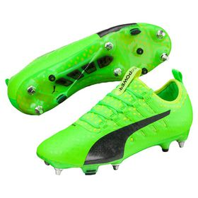 Men's Puma evoPOWER Vigor 1 Mx SG Soccer Boots