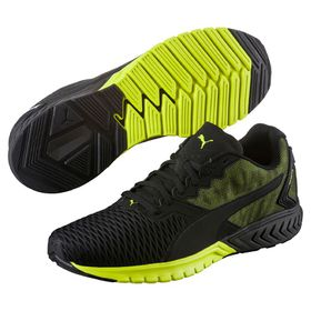 Men's Puma IGNITE Dual Running Shoes