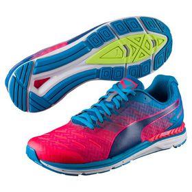 Men's Puma Speed 300 IGNITE Running Shoes
