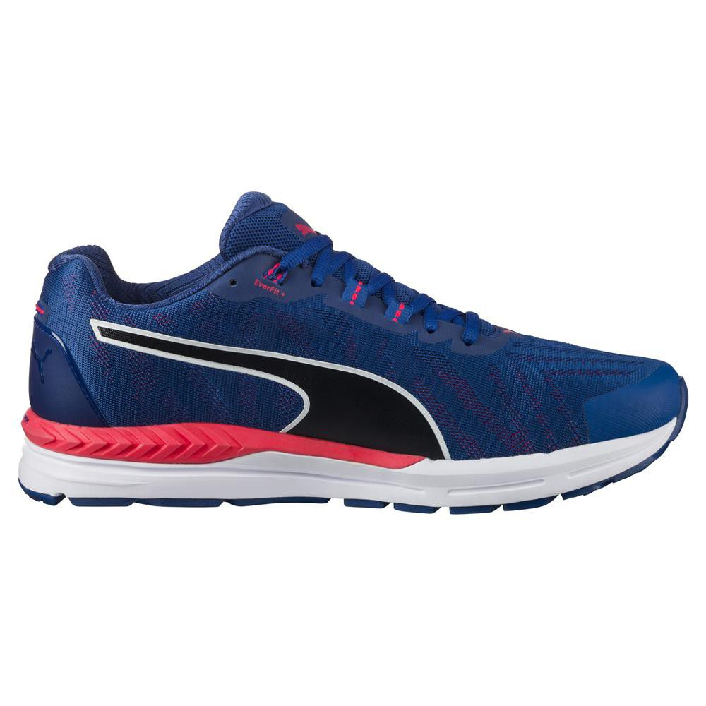 Men's Puma Speed 600 IGNITE 2 Running Shoes