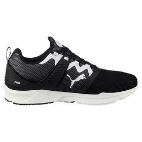 Men s Puma IGNITE XT v2 Mesh Running Shoes  a4ea438f3