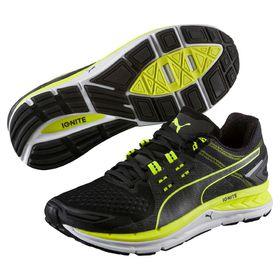 Men's Puma Speed 1000 S IGNITE Running Shoe