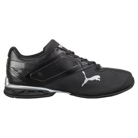Men's Puma Tazon 6 FM Running Shoes