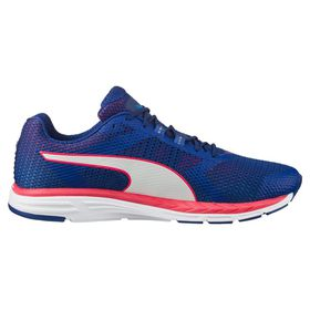 Men's Puma Speed 500 IGNITE Running Shoes