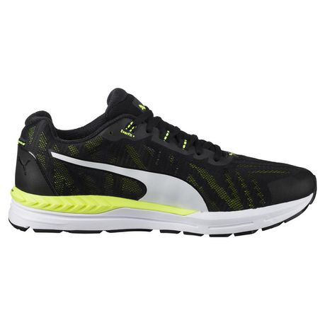 82744f6693f Men s Puma Speed 600 IGNITE 2 Running Shoes