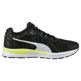 Men's Puma Speed 600 IGNITE 2 Running Shoes