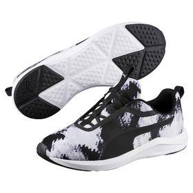 Women's Puma Prowl Graphic Shoes