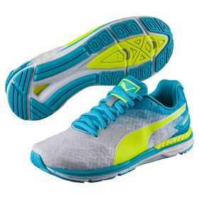 Women's Puma Speed 300 IGNITE Running Shoes
