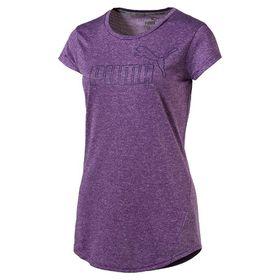 Women's Puma ACTIVE Essential no. 1 T-Shirt