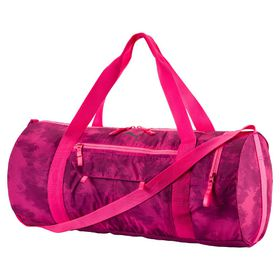 Women's Puma Fit AT Sports Duffle