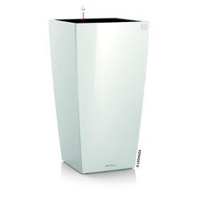 Lechuza - Cubico Premium 40 - White