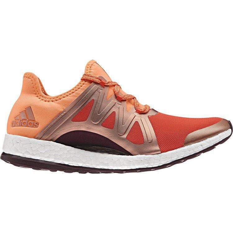 Le scarpe adidas puro slancio xpose comprare online a sud