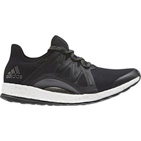 Women's adidas Pure Boost Xpose Running Shoes