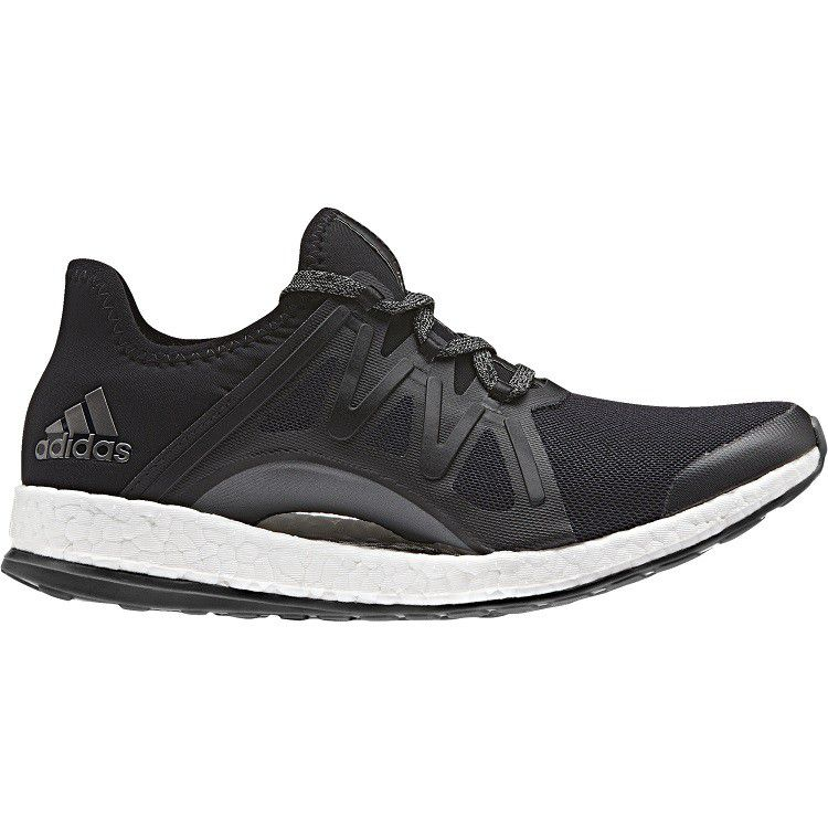 Can You Return Adidas Confirmed Shoes