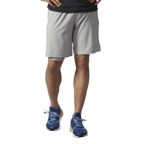 Adidas Dual Buy Inch Online Supernova Men's 7 Shorts South In PSqdng