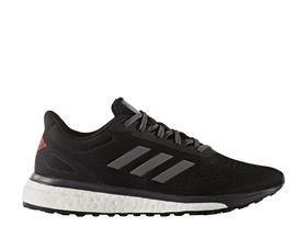 Women's adidas Response Limited Running Shoes