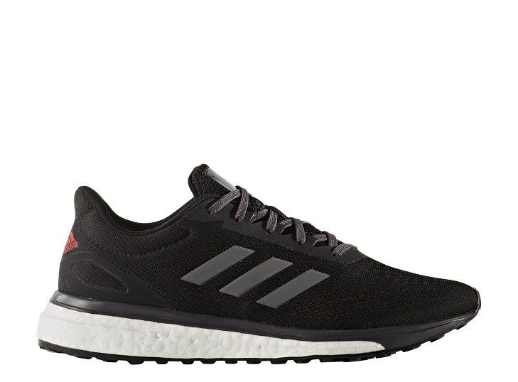 le scarpe adidas risposta limitata comprare online nel sud