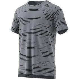 Men's adidas Climacool Aeroknit Free Lift T-Shirt