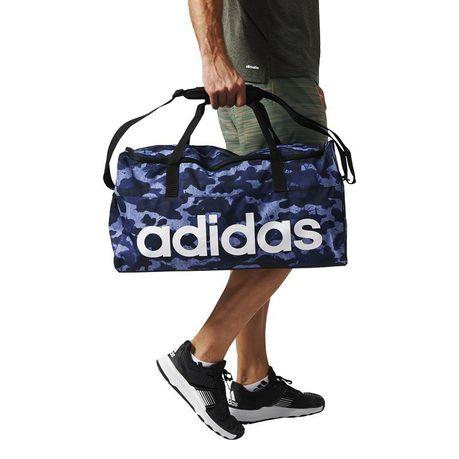 02862d8b7f adidas Performance Graphic Team Bag (Size  M)