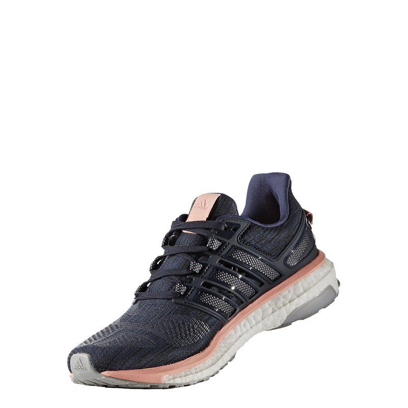 3015b627c265 discount code for adidas energy boost 3 womens black 7bbab d4721