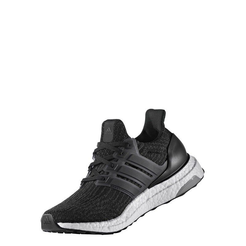 Le scarpe adidas ultraboost comprare online in sud africa