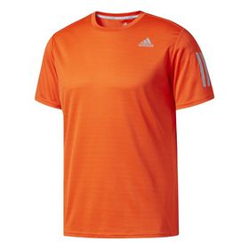 Men's adidas Response T-Shirt
