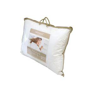 Simon Baker - Down Alternative Premium Gold Pillow - Standard
