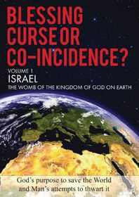 Blessing Curse Or Co-Incidence 1 (DVD)