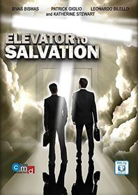 Elevator To Salvation (DVD)