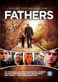 Fathers (DVD)