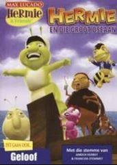 Hermie - En Die Groot Oseaan (DVD)