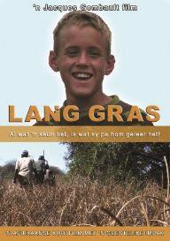 Lang Gras (DVD)