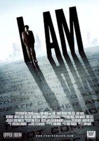 I Am (DVD)