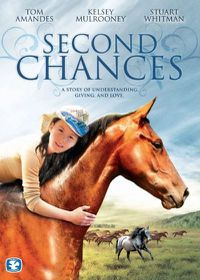 Second Chances (DVD)