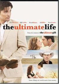 Ultimate Life (DVD)