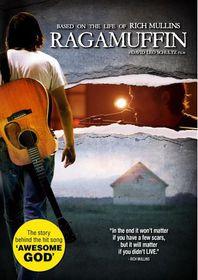 Ragamuffin (DVD)