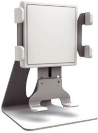 "Aavara AA07 Stand for 7"" Tablet/eBook + iPad Series - 360"