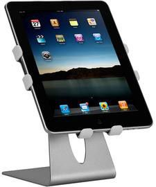"Aavara AA10 Stand for 10"" Tablet/eBook + iPad Series - 360"