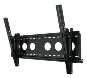 Aavara EF6540 Wall Mount Kit for LCD/Plasma - Aluminum Alloy