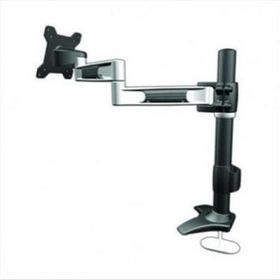 Aavara Ti210 Flip Mount for 1x LCD - Grommet Base