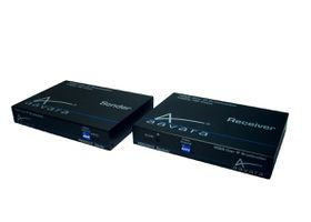 Aavar PB5000-Receiver HDMI/Switch