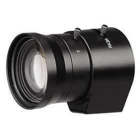 LG 3.5-8mm CS Mount Lens Vari-Focal Lens